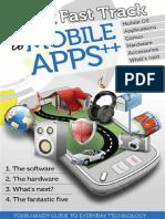 200906_FT_Mobile_Apps.pdf