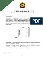 02-Radiactividad Ambiental