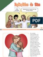 MADRES ESPLENDIDAS DE DIOS.pdf