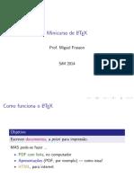 latex-sim.pdf
