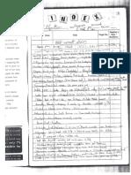 4_Map_Current_Affairs.pdf