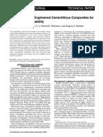 aci.greenecc.08.pdf