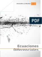 ecdifMECANICA.docx