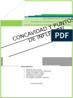 CONCAVIDAD Y PUNTOS DE INFLEXIÓN.docx