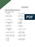 Repaso Números Reales 1.pdf
