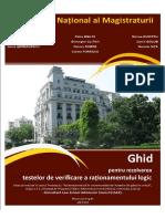 Ghid pentru rezolvarea testelor de verificare a rationamentului logic.pdf