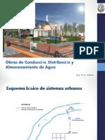 red agua 16-03-16 (1).pdf