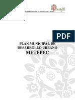 Pmdu Metepec 2013 (1)