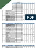 EVALUACION Anexo 3 -  Especificaciones Tecnicas Minimas Grupo No 2 Conv. 031-2012_AYD.pdf