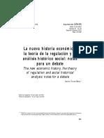 Dialnet-LaNuevaHistoriaEconomicaLaTeoriaDeLaRegulacionYElA-4239023