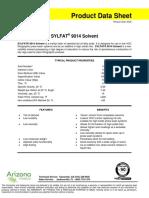 SYLFAT® 9014.pdf