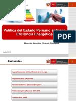 8-Politica Eficiencia Energetica-Carlos Caceres (1)