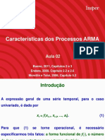 EconometriaAvancada-aula2.pdf