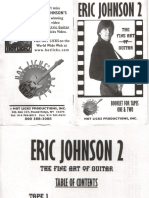 [Eric.Johnson吉他视频教程].Eric.Johnson.-.The.fine.art.of.guitar.booklet.pdf