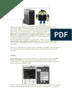 25 apps para informaticos.pdf
