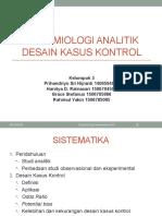 Sesi IX Kelompok 3 Desain Kasus Kontrol.pptx
