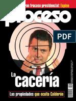 Proceso 1741.pdf