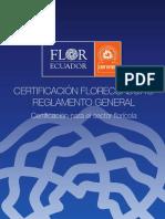 Florecuador_reglamento.pdf