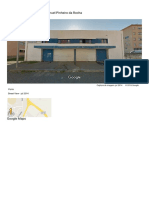 futebol clube do cerco.pdf