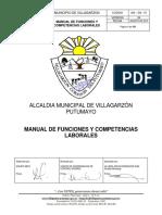 Amv Manual Funciones Agos d 045 2015