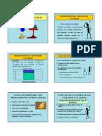ECONOMIA_DE_LA_CALIDAD.pdf