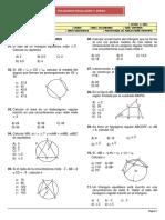 Geometría - Polígonos Regulares y Áreas.pdf