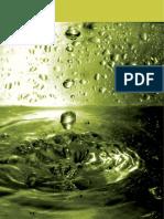 fpz_membrane_blowers.pdf