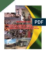 Relatório Final Polígono Das Secas