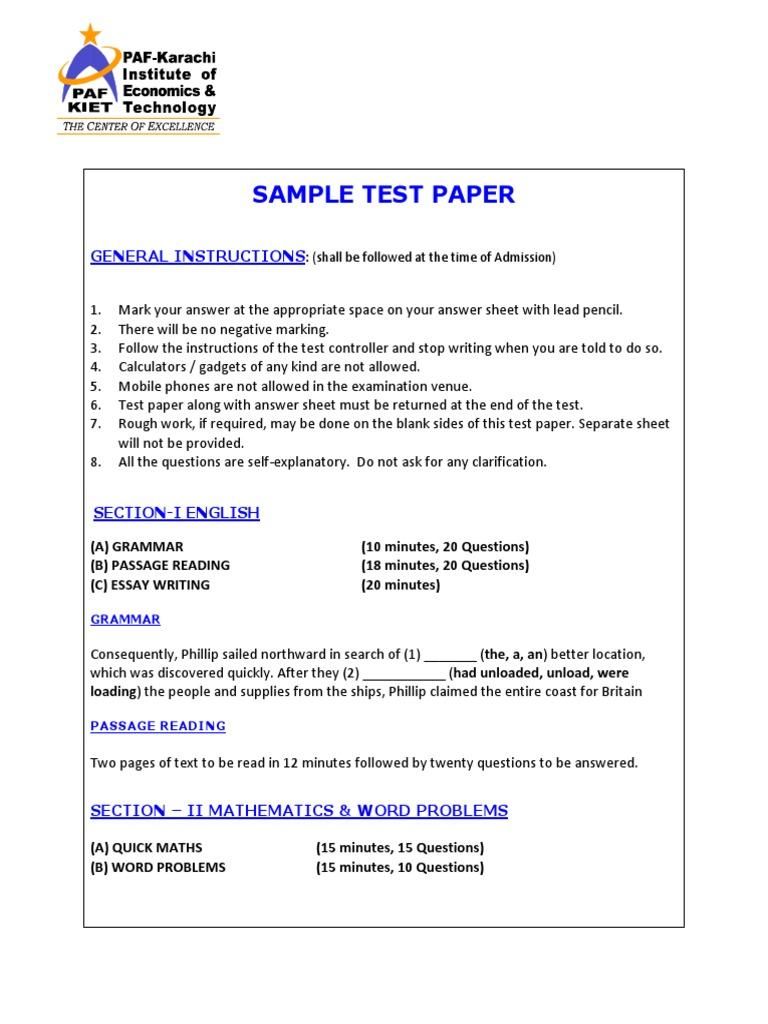 Ict ocr coursework