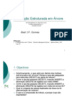 04-indicesarvore