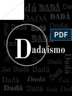 Trabajo Final Dadá.pdf