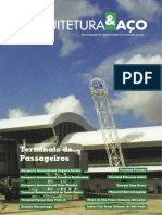 RevistaAA 03 Terminais.passageiros