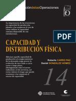 15_capacidad_distribucion.pdf