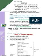 Afi i2015 Clase Apalancamiento