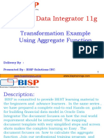 Aggregate-Function-Transformation.pdf