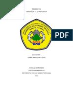 173554027-laporan-praktikum-pengenalan-traktor-tangan.doc