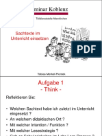 Sachtexte im Unterricht einsetzen.pdf