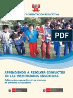 aprendiendo-a-resolver-conflictos-en-las-instituciones-educativas.pdf