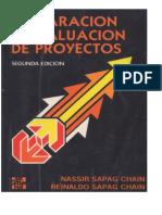 preparacion y evaluacion de proyectos.pdf
