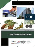 Educación Económica y Financiera.pdf