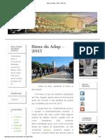 2 Bizus da Adap - enxoval 2015 - EsPCEx.pdf