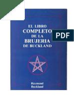 El-Libro-Azul-de-Buckland.pdf