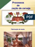 8_Carlos Hauser - Processo de Fabricacao
