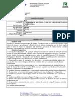 conteudos-e-metodologia-do-ensino-de-lingua-portuguesa.pdf