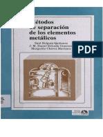 Metodos_separacion_elementos.pdf