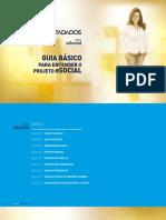 Guia+Básico+para+Entender+o+Projeto+eSocial