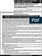 CEN_03_2015_NTPC(Graduate).pdf