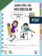 Repaso_cuarto.pdf