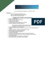 Modelo Artigo Cientifico CTM 2016.1