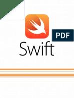 Swift-Cheat-Sheet (1).pdf